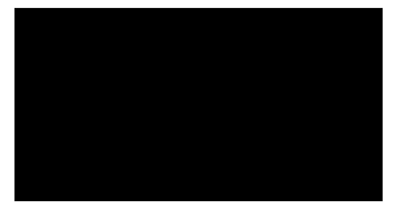 عبدالقادر قوزع